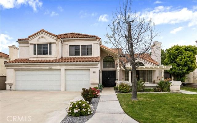 3049 Prado Lane,Colton,CA 92324, USA