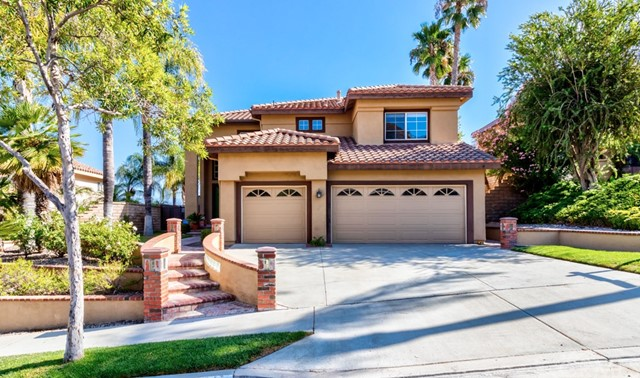 3631 Rio Ranch Road, Corona, California