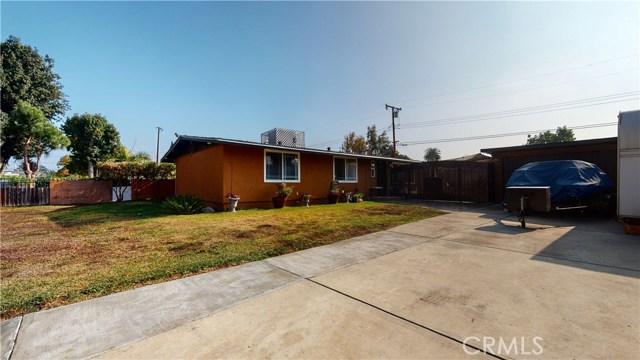 1518 E Sunset Hill Drive, West Covina CA: http://media.crmls.org/medias/47bb1c08-2325-4d75-a8e1-7ef6ef2e2453.jpg