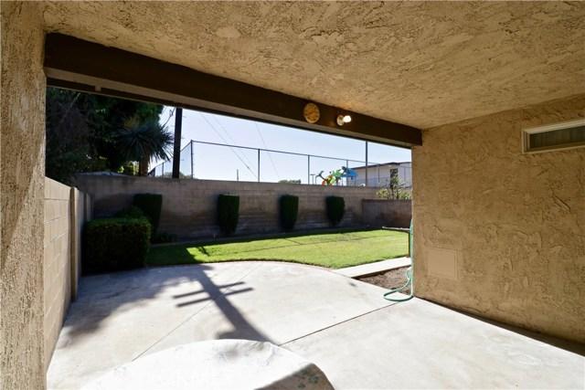 1240 E Jason Dr, Anaheim, CA 92805 Photo 10