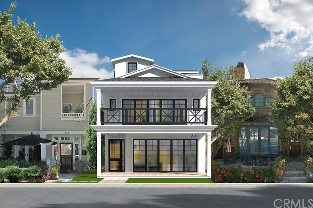 , CA  is listed for sale as MLS Listing NP18038534