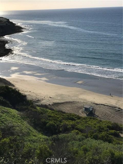 639 Paseo De La Playa 204, Redondo Beach, CA 90277 photo 48