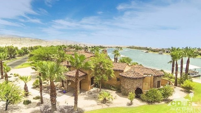 83031 Shore Drive Indio, CA 92203 is listed for sale as MLS Listing 216026758DA