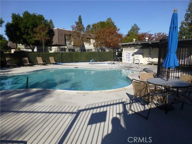 416 N Beth St, Anaheim, CA 92806 Photo 22