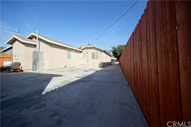 5923 Arlington Av, Los Angeles, CA 90043 Photo 30