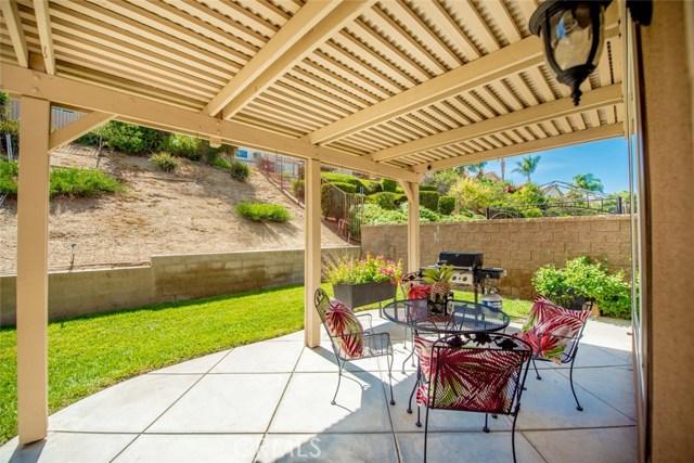 4379 Mission Hills Drive, Chino Hills CA: http://media.crmls.org/medias/47bf3060-f859-455f-b3a9-3f12b9055732.jpg