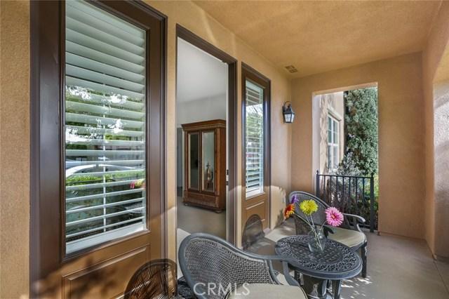 720 S Olive St, Anaheim, CA 92805 Photo 24