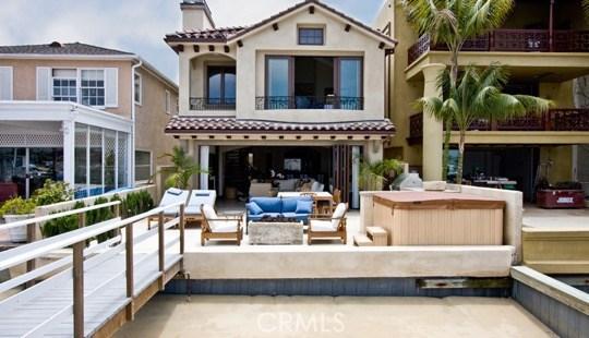 1711 E Bay Avenue, Newport Beach CA: http://media.crmls.org/medias/47c0e55d-2c6d-4c59-9339-e5d944c87480.jpg