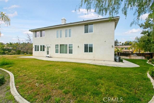 17128 Hidden Trails Lane, Riverside CA: http://media.crmls.org/medias/47c1f0c1-bbcb-403b-95de-6384a6ffc084.jpg