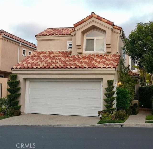48 Cormorant Circle, Newport Beach, California 92660, 3 Bedrooms Bedrooms, ,2 BathroomsBathrooms,Residential Purchase,For Sale,Cormorant,TR21163108