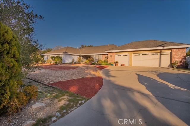 Photo of 3518 N Mills Avenue, Claremont, CA 91711