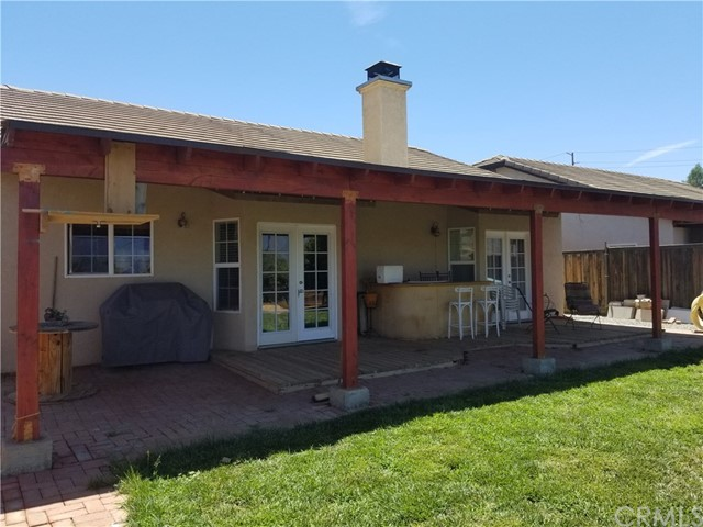 509 GRANITE, Lake Elsinore CA: http://media.crmls.org/medias/47c422f2-a861-4eac-8d15-f25ef1b33de8.jpg