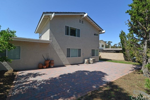 6332 Sierra Elena Rd, Irvine, CA 92603 Photo 3