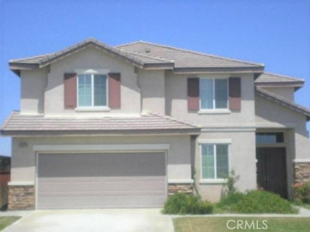 20582 Azalea Terrace Road, Riverside CA 92508
