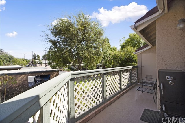 3503 W Greentree Circle, Anaheim, CA 9208 Photo 23