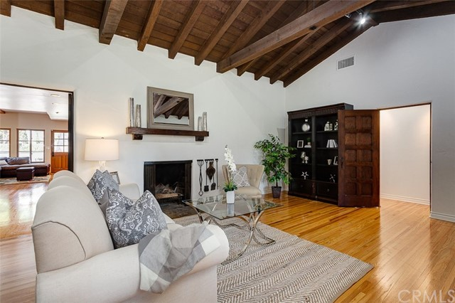 1864 Windsor Road San Marino, CA 91108 - MLS #: CV17273954