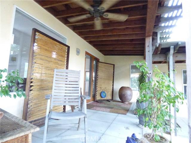 220 Rock Falls Arroyo Grande, CA 93420 - MLS #: PI18107138