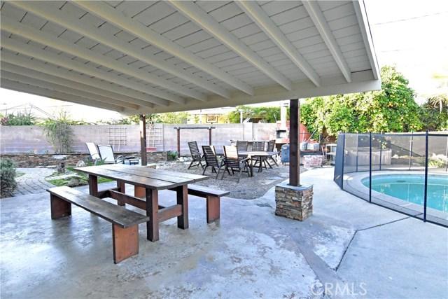 2119 W Valley Pl, Anaheim, CA 92804 Photo 7
