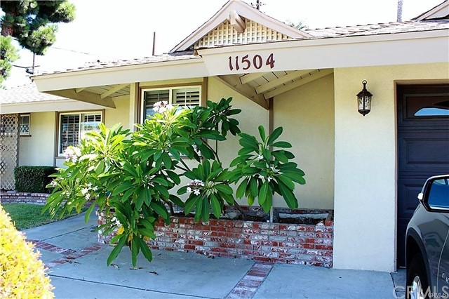 11504 Toerge Dr, La Mirada, CA 90638 Photo