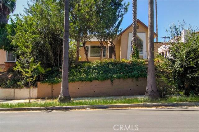 2481 Patricia Av, Los Angeles, CA 90064 Photo 1