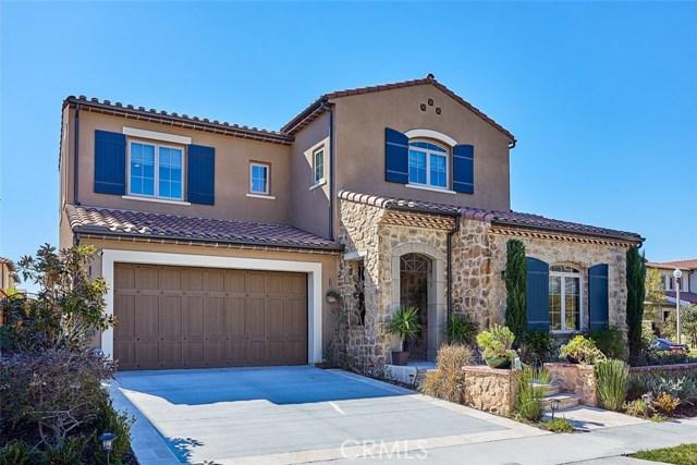 26 Fairview, Irvine, CA 92602 Photo