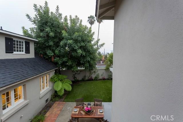 199 Prospect Av, Long Beach, CA 90803 Photo 36