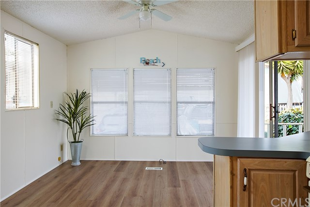 Detail Gallery Image 1 of 14 For 2531 Cienaga St #24,  Oceano,  CA 93445 - 1 Beds | 1 Baths