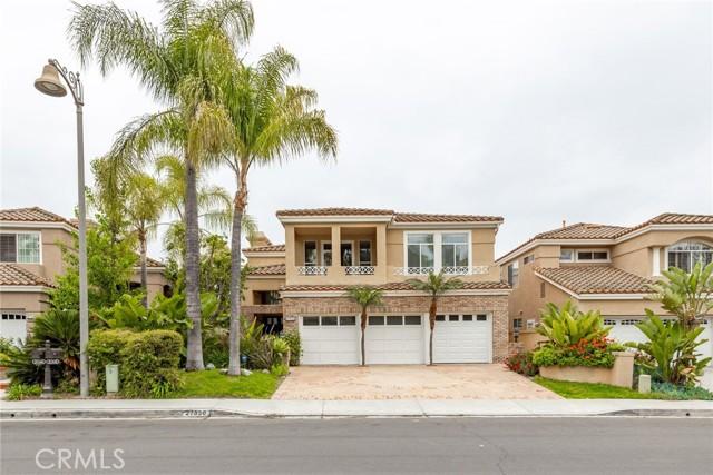Photo of 27330 Glenwood Drive, Mission Viejo, CA 92692
