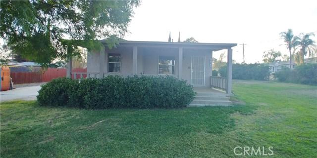 6498 Chadbourne Avenue Riverside CA 92505