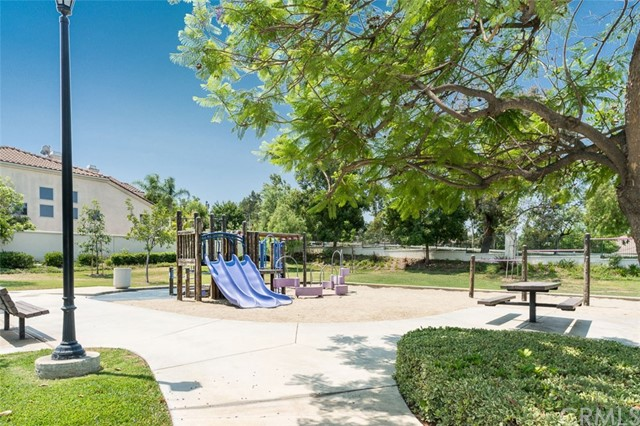 2572 Tuscany Way Fullerton, CA 92835 - MLS #: PW18192377