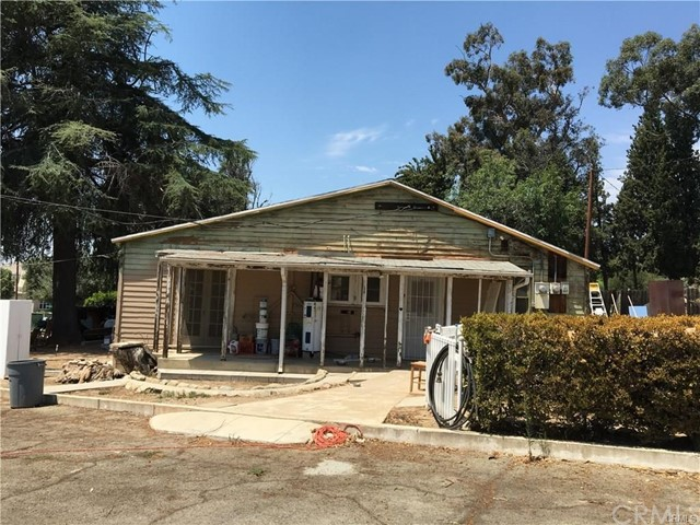 , CA  is listed for sale as MLS Listing PW18176270