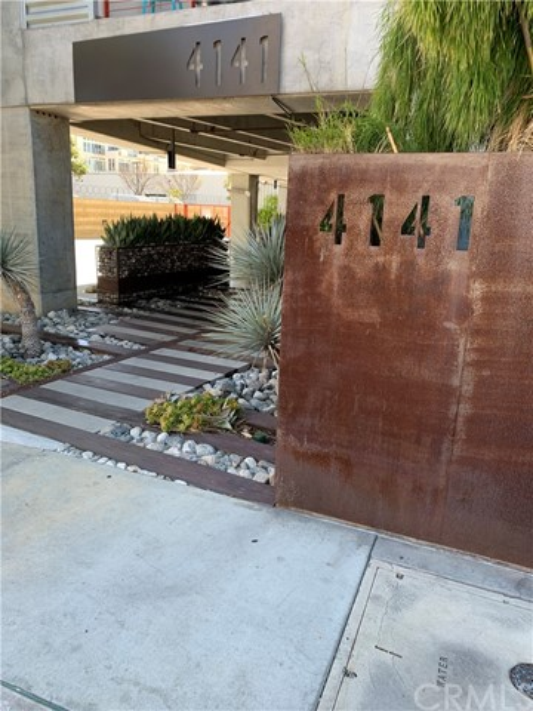 4141 Glencoe 403 Marina del Rey CA 90292