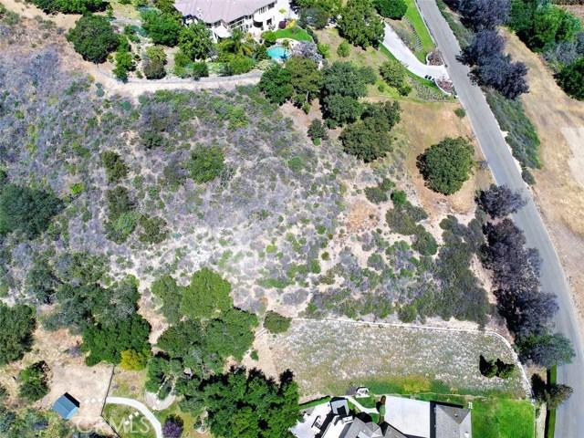 15878 Esquilime Drive, Chino Hills CA: http://media.crmls.org/medias/47d5a7e7-3171-49da-8341-cad6783ebdd5.jpg