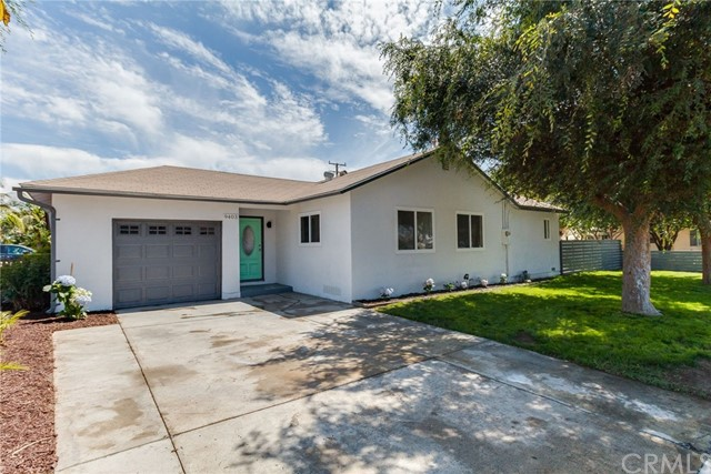9403 Balfour St, Pico Rivera, CA 90660 Photo