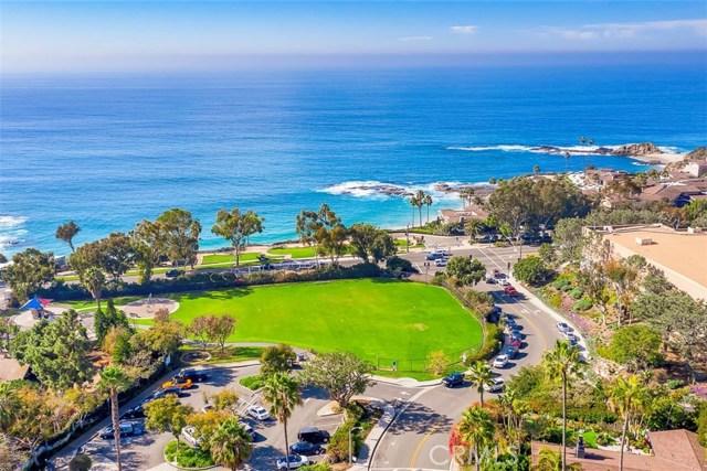 Photo of 21692 Ocean Vista Drive #D, Laguna Beach, CA 92651
