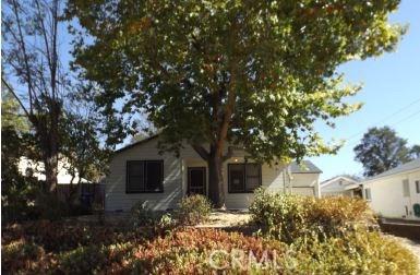 928 N Main Street, Jackson, CA 95642
