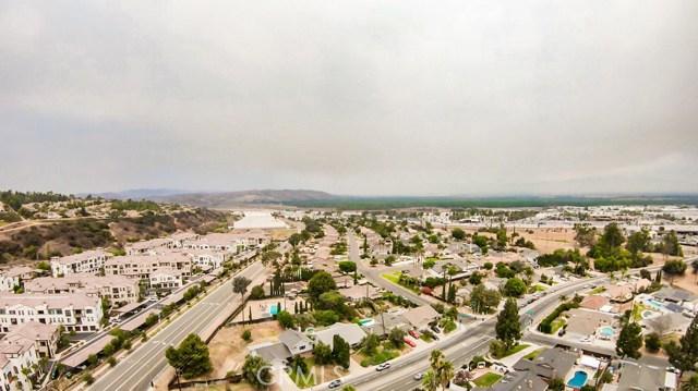 965 Serfas Club Drive Corona, CA 92882 - MLS #: IG18195080