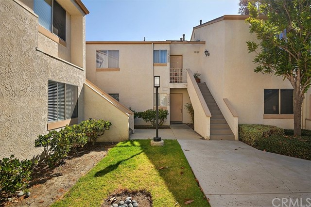 Photo of 29148 Via Cerrito #18, Laguna Niguel, CA 92677