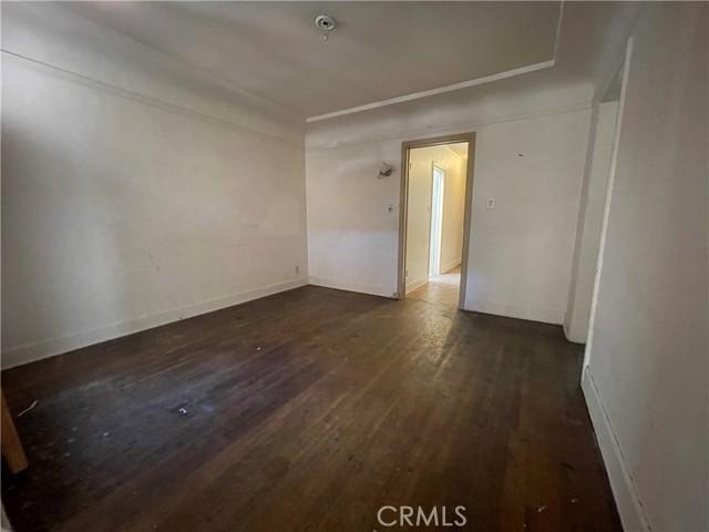 532 W 40th Street, San Pedro CA: http://media.crmls.org/medias/47dc0055-e747-44fc-9306-38ad7e660dab.jpg