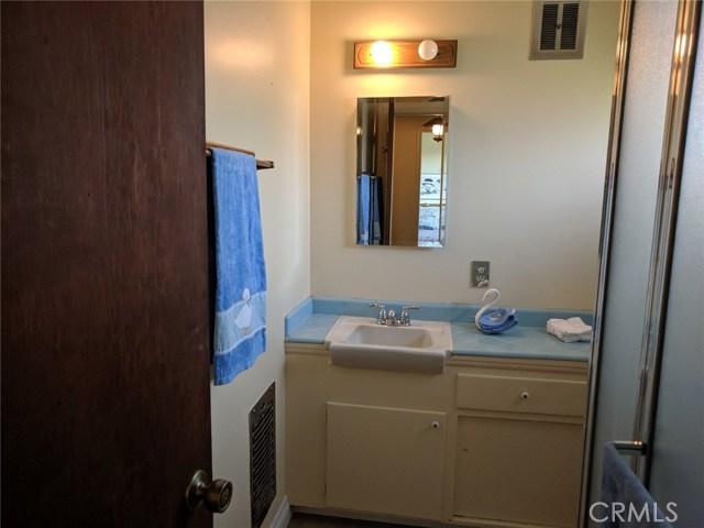 1640 E Thackery Street, Los Angeles, California 91791, 3 Bedrooms Bedrooms, ,2 BathroomsBathrooms,Single family residence,For sale,Thackery,CV20169821