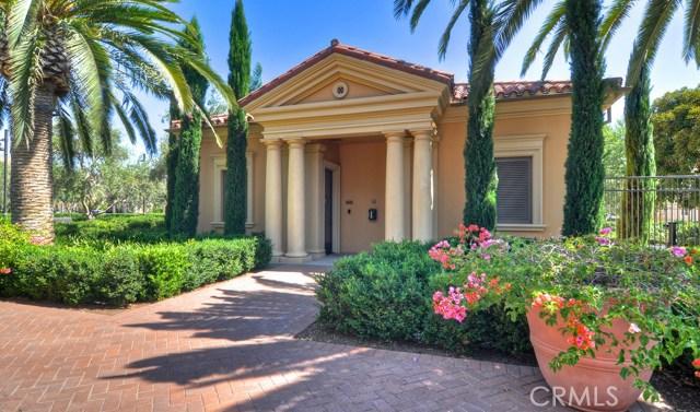 52 Modena, Irvine, CA 92618 Photo 31