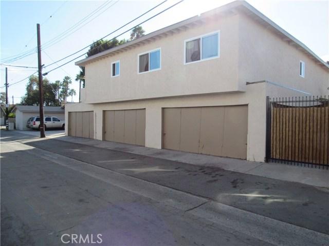 819 N Loara St, Anaheim, CA 92801 Photo 1