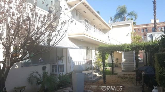 815 Pacific Av, Long Beach, CA 90813 Photo 13