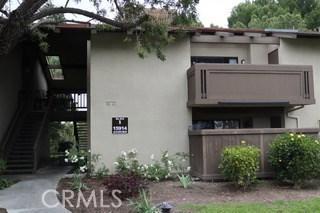 15914 Alta Vista Drive H, La Mirada, CA, 90638