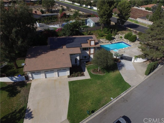 10478  Carrari Street 91737 - One of Rancho Cucamonga Homes for Sale