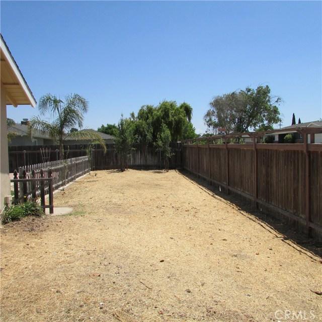 4850 Cherry Avenue, Orcutt CA: http://media.crmls.org/medias/47e05083-49ba-40ae-9bf8-17b9792e48e6.jpg