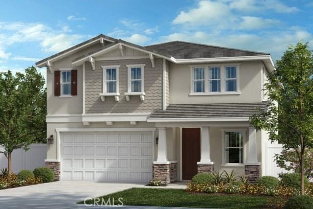 2792 E Howlett Lane, Ontario CA: http://media.crmls.org/medias/47e13495-802f-4c60-af25-1c1f83c71f18.jpg