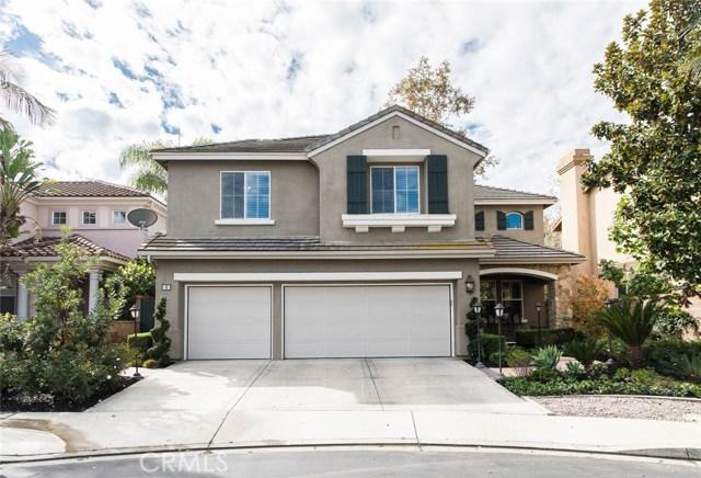 6 Runningbrook, Irvine, CA, 92620