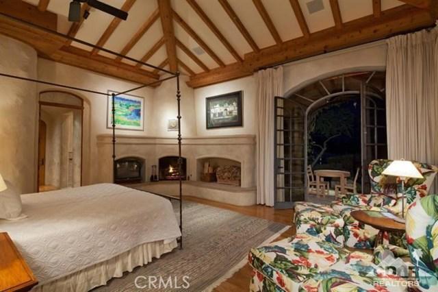 47395 Vintage Drive Indian Wells, CA 92210 - MLS #: 218000592DA