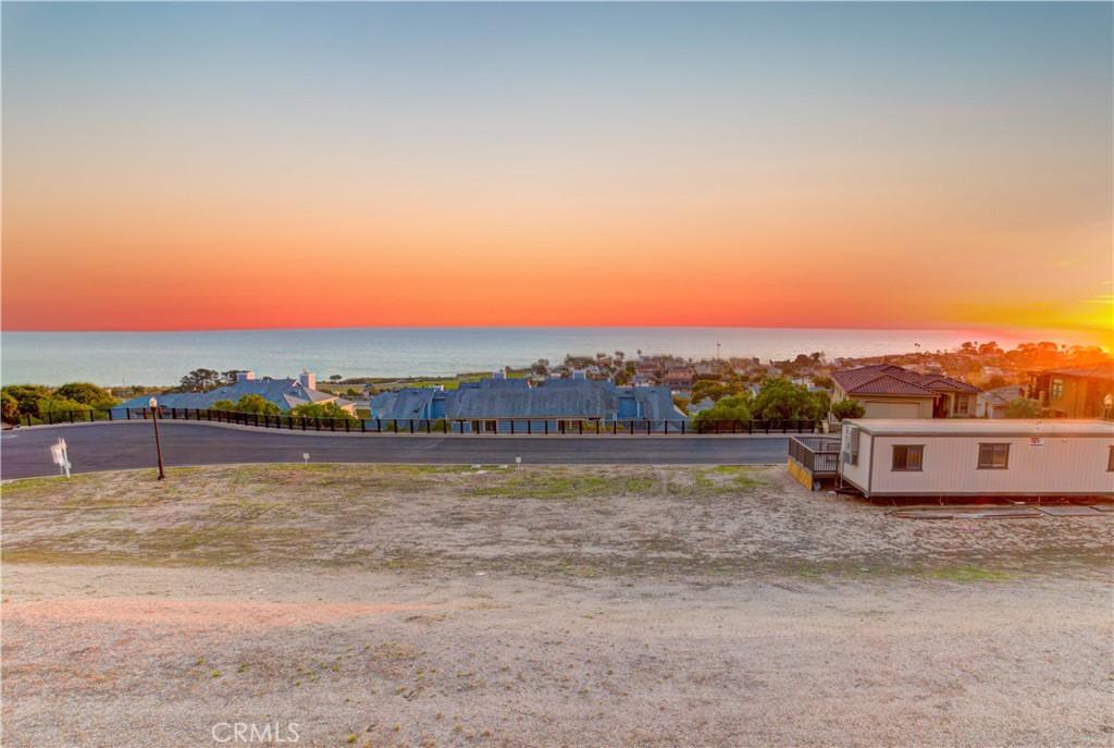1259 Costa Brava, Pismo Beach, CA 93449